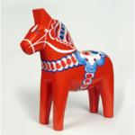 Dala Original Horses